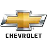 LPG Chevrolet