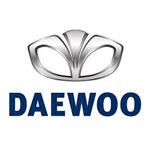 Установка ГБО на автомобили DAEWOO
