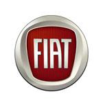 LPG Fiat