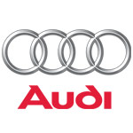 Установка ГБО на автомобили Audi.