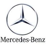 Установка ГБО на автомобили Mercedes.