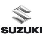 Установка ГБО на автомобили Suzuki.