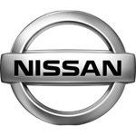 Установка ГБО на автомобили Nissan