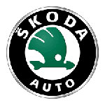 Установка ГБО на автомобили SKODA.