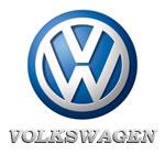 Установка ГБО на автомобили VOLKSWAGEN.